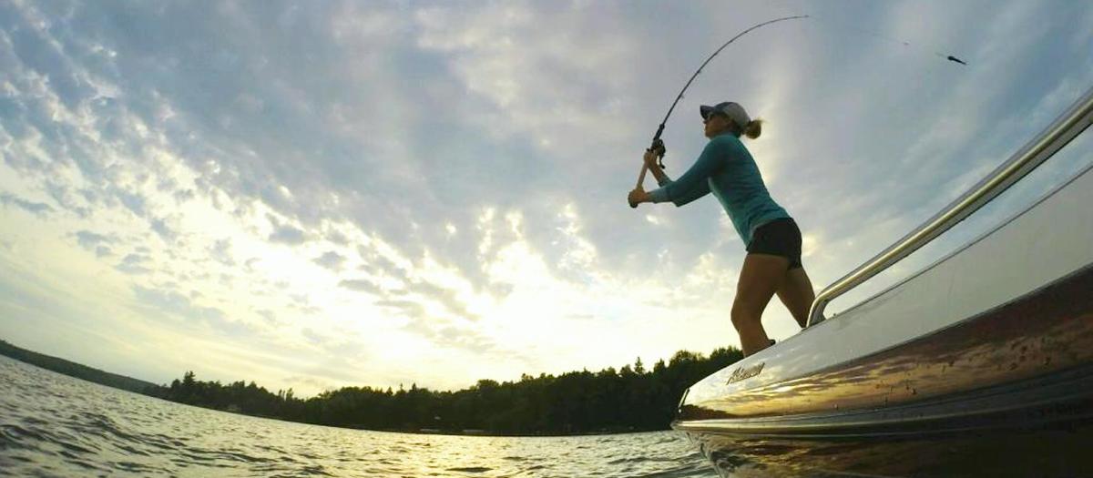 fishing-slide