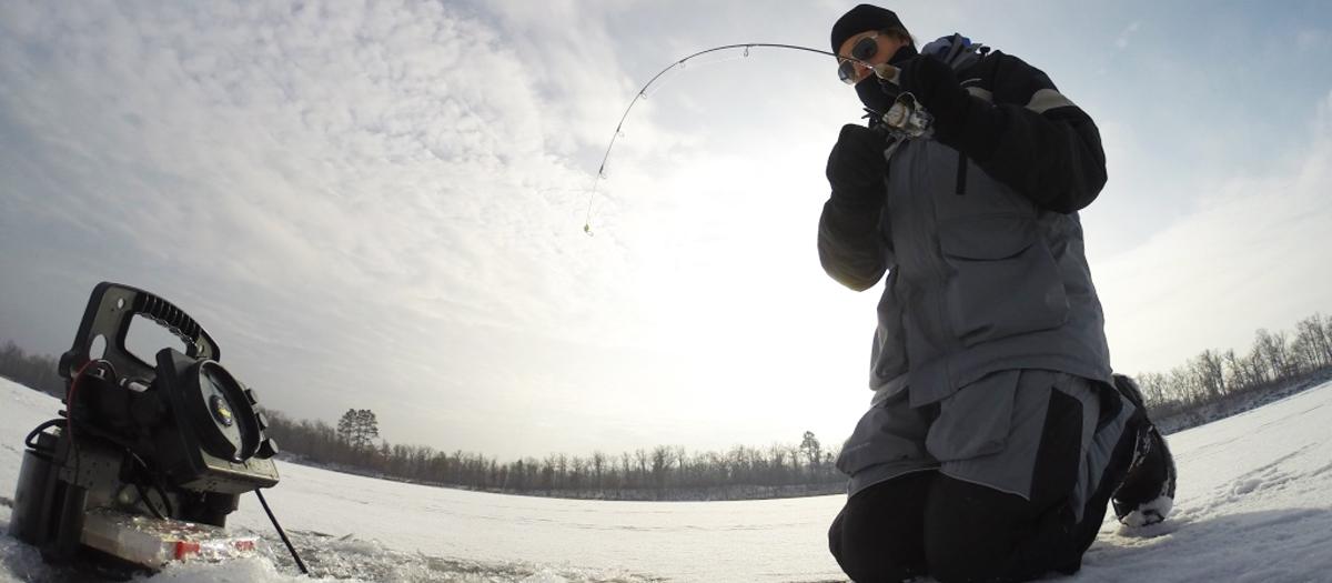 ice-fishing-slide